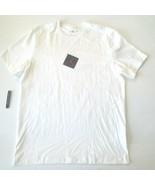 Nike Men Air Jordan Tee Shirt - BV8873 - White 100 - Size L - NWT - $24.99