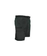 Coleman Men's Hiking Cargo Short with Belt, Fast Drying, Sun Blocking Pr... - $20.99