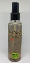 Kenra Curl High Hold Spray Gel #15 | 6 oz | Curl Setting Spray - $29.99