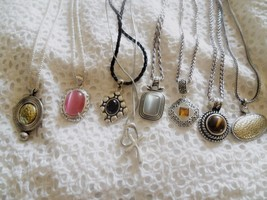 Premier Designs Jewelry Pendant Necklaces - $7.99+