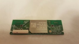 Sony 1-458-853-11 Wi-Fi Wifi Wireless Bluetooth Module - $44.55
