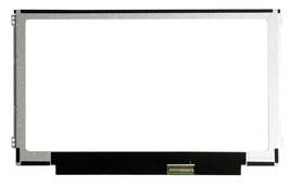 SAMSUNG LTN116AT07-301 LAPTOP LED LCD Screen 11.6 WXGA HD Bottom Right - $53.45