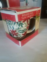 Holiday Mug 14 Fl Oz. - $11.76