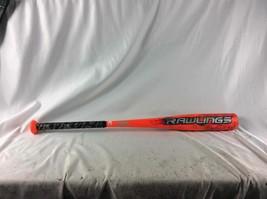 "Rawlings US8R8 Baseball Bat 29"" 21 oz. (-8) 2 5/8"" - $24.99"