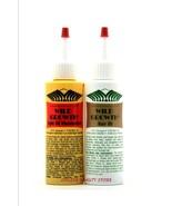 WILD GROWTH HAIR CARE SYSTEM, HAIR OIL'S Detangler &/or Extender 4 oz  - $10.44+