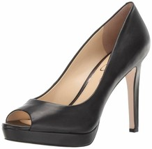 Jessica Simpson Women'S Dalyn - $65.44+