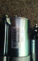 Starter Motor Power Select 6493N. WB am17d2 image 3