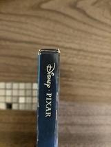 Wall-E DVD Damaged Box Rated G - $25.00