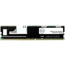 Dell SNPHVY68C/128G 128GB DDR4 Sdram Memory Module - For Server - 128 Gb - Dd... - $869.52