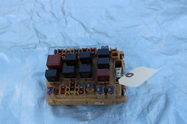00-2005 TOYOTA CELICA GT GT-S ENGINE ROOM BAY FUSE RELAY BOX X1566 - $44.54
