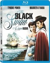 Black Swan [Blu-ray] (1942)