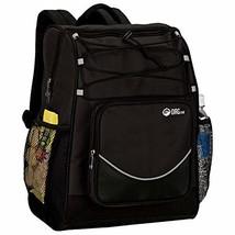 OAGear Backpack Cooler - Black - $19.26