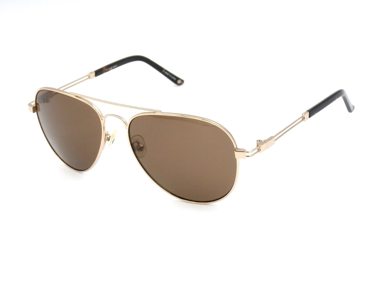 ONE Cadet Polarized Sunglasses Gunmetal