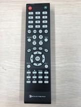 Element TV Remote Control for ELEFT406 ELEFT466 ELEFT502 Tested & Cleane... - $5.99