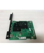 Samsung UN65TU700DFXZA Main Board BN97-16648B - $26.73