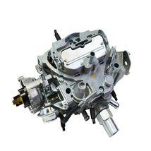 138 ROCHESTER TYPE CARBURETOR M2MC V6 BUICK GMC GM CAR TRUCKS 265 231 252 image 6