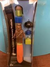 Disney Star Wars Chewbacca Pen - $14.99