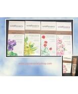 Wildflowers For Sensitive Skin Moisturizer Cream 1.7 FL OZ Many Varieties - $7.99+