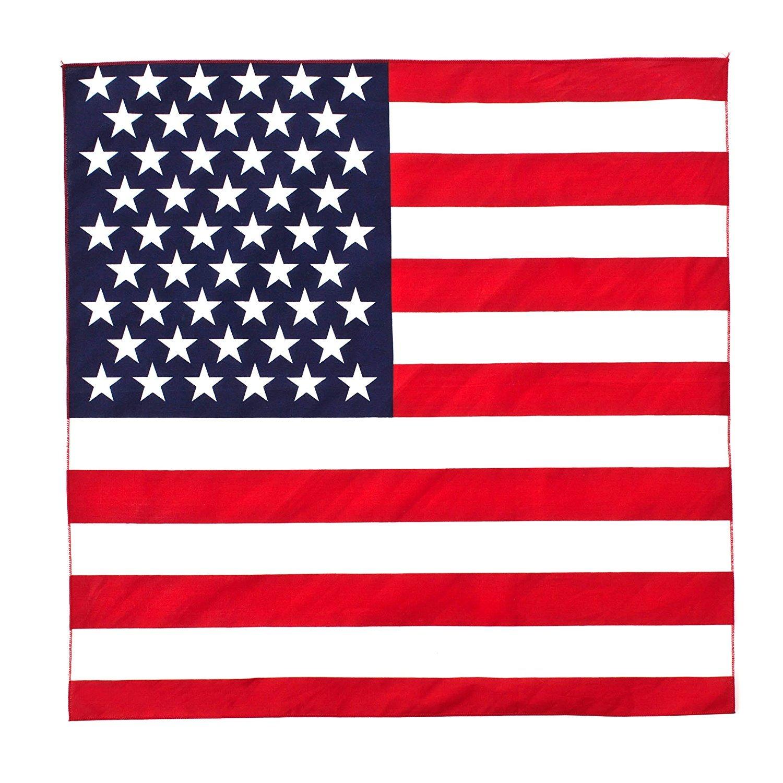 Us.flag.bandana.4