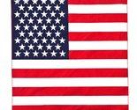 Us.flag.bandana.4 thumb155 crop