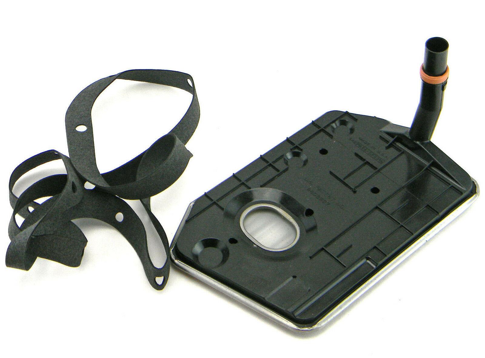 PTC F94 Transmission Filter Kit