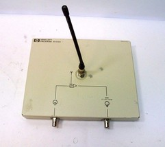 HP M1408A Telemetry Antenna - $34.99