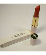 Mary Kay High Profile Cream Lipstick Antique Rose 4506, New in Box, Disc... - $24.70