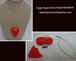 16 gb heart necklace web collage thumb155 crop