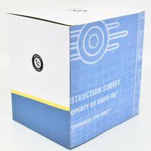 Fallout Crate #18 LootCrate Radscorpion Vinyl Figure New in Box NIB image 3
