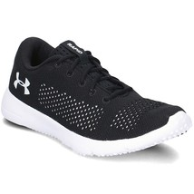 best sneakers 7610f 03c58 Under Armour Shoes Rapid, 1297452001 - 138.00