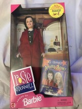 Mattel Friend of Barbie Rosie O'Donnell Doll 1999 - $11.30