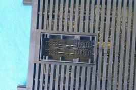 BMW E83 X3 2.5i 3.0i  LCM LIGHT CONTROL MODULE LM 3420784 3 420 784 image 3