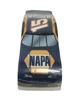 NASCAR #15 NAPA Racing T-Shirt Compressed into a Car Shape 2001 - $9.89