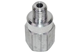 A-Team Performance Coolant Temperature Sensor CTS Water LS Engine Swap M12 1.5 A image 5