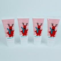 4 Avon Hand Cream 1.5 oz Skin So Soft Signature Silk Formula Buy 3 Avon ... - $12.76