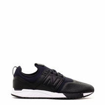 New Balance MRL247 Mens Black 94443 - $100.25