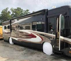 2007 DAMON TUSCANY DIESEL PUSHER FOR SALE IN Bluffton, SC 29909 image 1