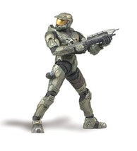 McFarlane Toys Halo 3 Series 1 - Master Chief - $53.96