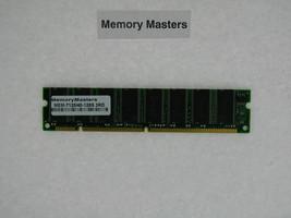 MEM-7120/40-128S 128MB Memory for Cisco 7100 Series
