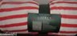RALPH LAUREN CABANA STRIPE THROW BLANKET FLEECE STRIPE 50x70 - $40.18