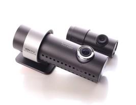 BlackVue WiFi DR550GW-2CH 16GB Power Magic PRO Set Dashcam Car Dashboard Camera image 1