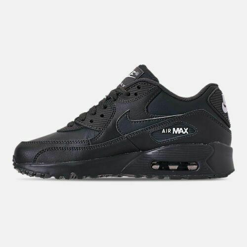 Nike Air Max 90 Ltr (Gs) Big Kids Us Size and 30 similar items
