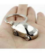 Machinist® Creative Car Key Buckle Auto Supplies Gifts For Men And Women - $3.94