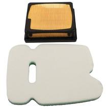 Stens 605-500 Air Filter Kit Husqvarna 506367101, Partner : OEM Replacement - $15.96