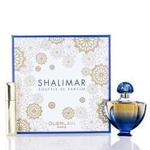 Shalimar Souffle by Guerlain Set  For Women - $42.99
