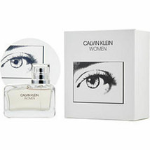 New Calvin Klein Women By Calvin Klein #315486 - Type: Fragrances For Women - $52.08