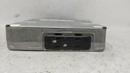 2004-2004 Ford Escape Engine Computer Ecu Pcm Ecm Pcu Oem 3l8a-12a650-aga 63764 - $36.96