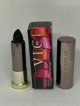 NWB Urban Decay Vice Lipstick in shade Perversion Comfort Matte 0.11 oz ... - $13.00