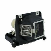 Sagem SLP505 Philips Projector Lamp Module - $93.99