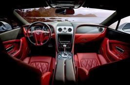 Fully Stocked CAR PARTS Business +FREE Domain| £300+ bonuses inc MASSIVE... - $106.54